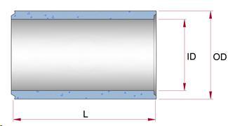 pipe-6_C3.jpg