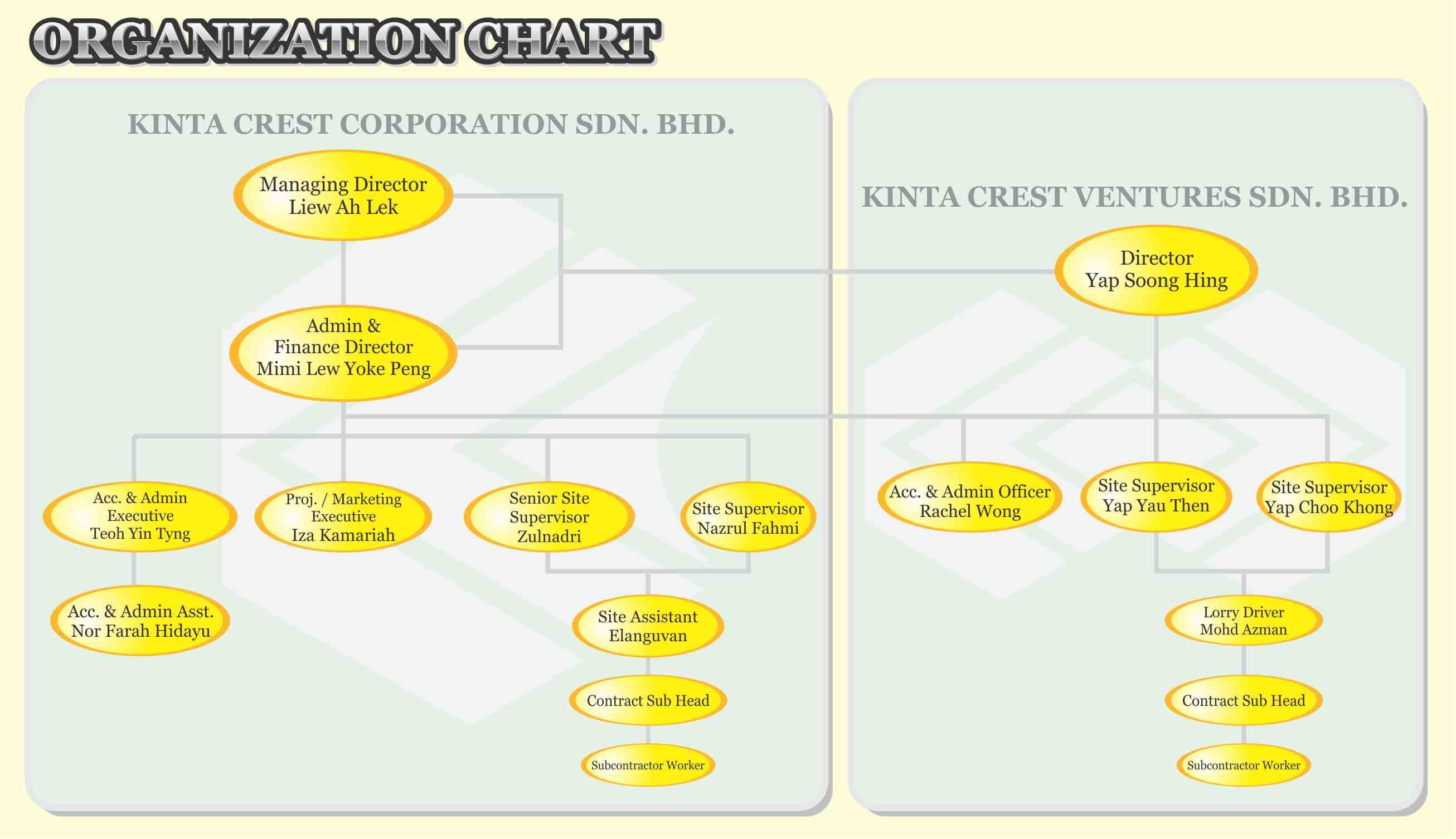 Kmix_chart 2017_77.jpg