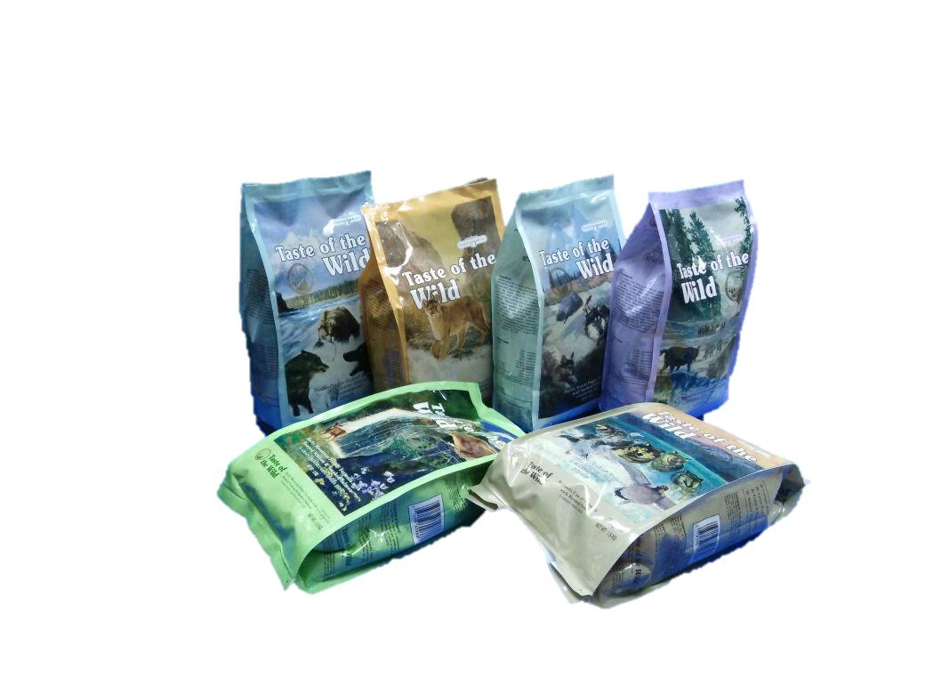 1.5kg Laminated 4 Side Seal Bag .jpg
