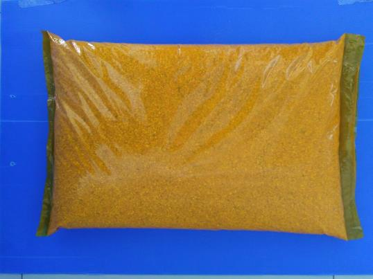 10kg Corn Laminated Center Flat Seal Bag .jpg