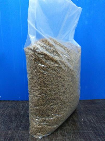 13.5kg Laminated Center Flat Seal Side Gusseted Bag 3.jpg