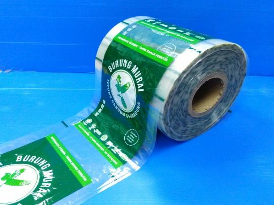 1kg Flour Laminated 2 Side Seal Tubing in Roll .jpg