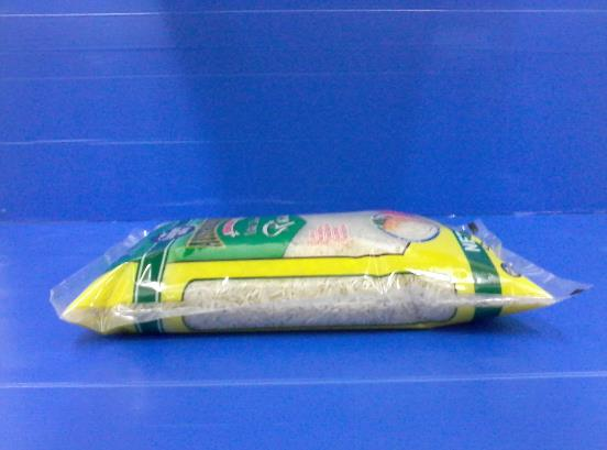 1kg Laminated 3 Side Seal Bag 1.jpg