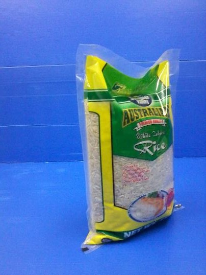 1kg Laminated 3 Side Seal Bag 2.jpg