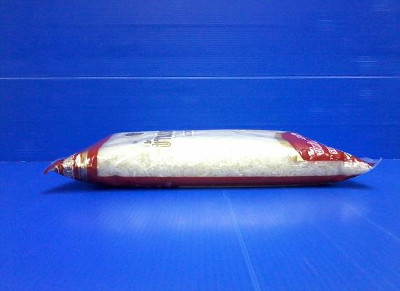 1kg Laminated Center Seal Bag 1.jpg