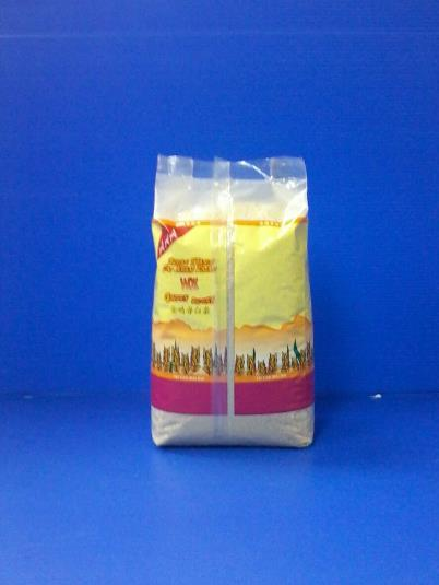 1kg Laminated Center Seal Side Gusseted Bag 3.jpg
