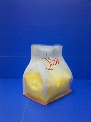 1kg Margarine Laminated 8 Side Seal Bag 3.jpg