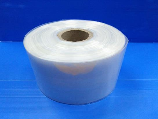 1kg Oil Laminated Center Flat Seal Tubing in Roll 3.jpg