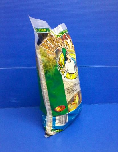 1kg_Laminated 3 Side Seal Bag 2.jpg