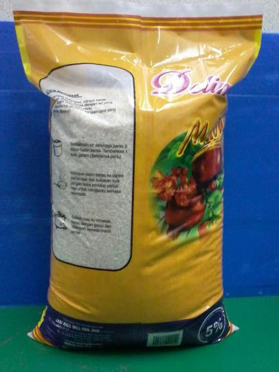 20KG_CENTRE_FLAT_ SEAL_BAG2.jpg