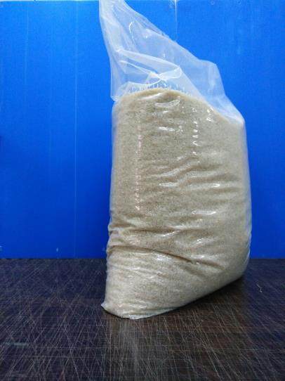25KG_CENTRE_FLAT_ SEAL_BAG1.jpg