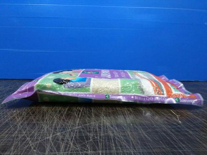 2kg Laminated 3 Side Seal Bag 1.jpg