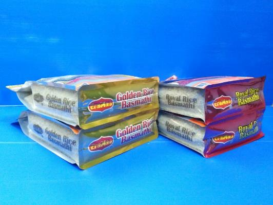 2kg Laminated 8 Side Seal Bag with Zip Lock 1.jpg