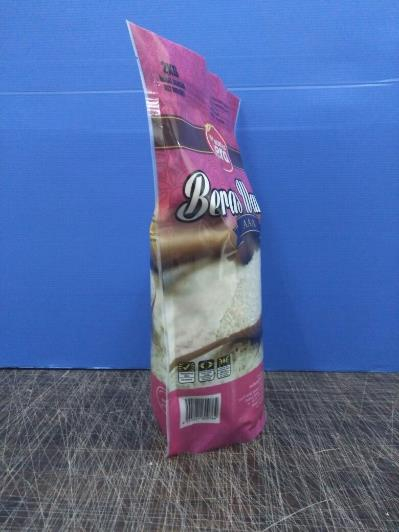 2kg Laminated Stand Up Pouch with Zip-Lock 3.jpg