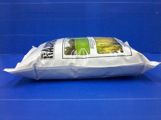 5kg Fertilizer Laminated 3 Side Seal Bag 1.jpg