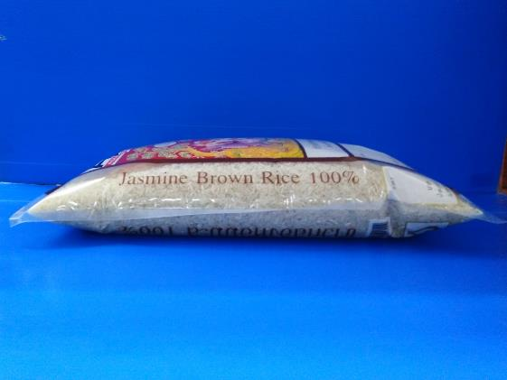 5kg Laminated 3 Side Seal Bag 1.jpg