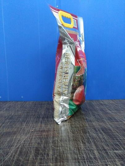 5kg Laminated 3 Side Seal Bag with Plastic Handle 3.jpg