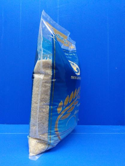 5kg Laminated 3_Side Seal Bag 2.jpg