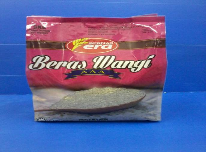 5kg Laminated 4 Side Seal Bag 2.jpg