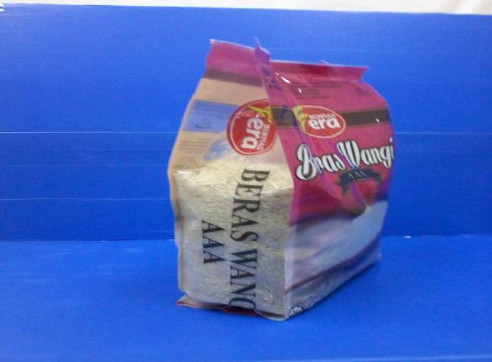 5kg Laminated 4 Side Seal Bag 3.jpg