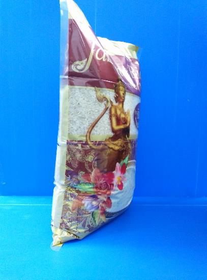 5kg_Laminated 3 Side Seal Bag 2.jpg