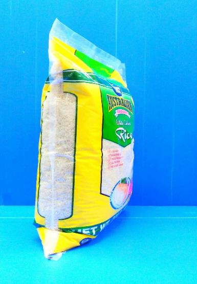 9kg Laminated 3 Side Seal Bag 2.jpg
