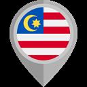 Flag Malaysia.png