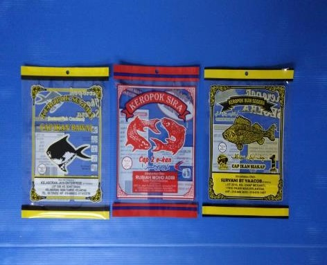 Keropok 3 Side Seal Bag 2.jpg