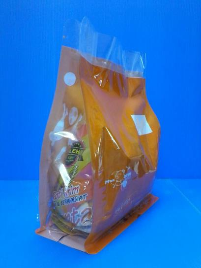 Laminated 8 Side Seal Bag (Rectangular) .jpg