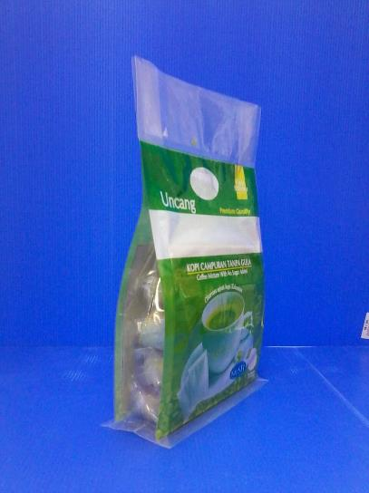 Laminated 8 Side Seal Bag (Tube) .jpg
