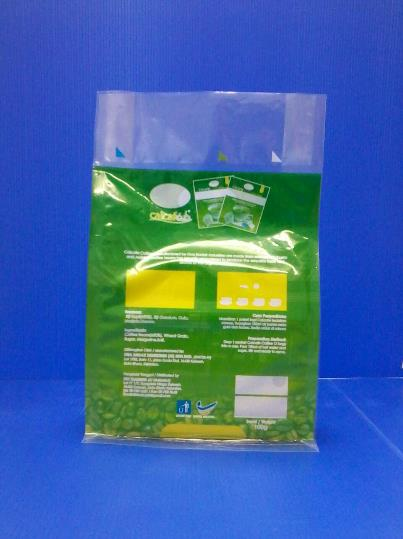 Laminated 8 Side Seal Bag (Tube) 2.jpg