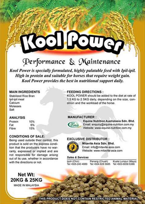 Kool_Power_Brochure_DE.jpg