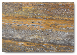 travertine 180226 Silver Gold Travertine_41.png