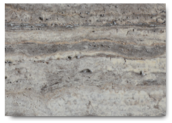 travertine 180226 Silver Travertine_A8.png