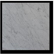 300x300 white carrara_1F.png
