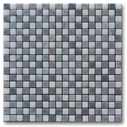 Marble Mosaic2_15X15 TumbledChecker_7E.png