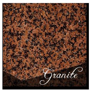 Prod bot3 granite_27.png