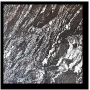 granite 180226 Black Forest_77.png
