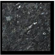 granite 180226 Emerald Pearl_4D.png