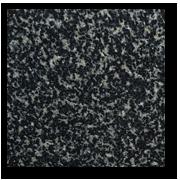 granite 180226 Hassan Green_77.png