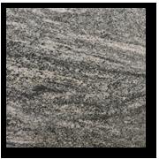 granite 180226 Kuppam Green_8D.png