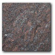 granite 180226 Paradiso Classic_E9.png