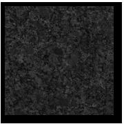 granite 180226 Steel Grey_C3.png