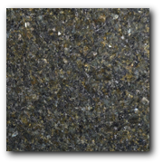 granite 180226 Ubatuba_F8.png