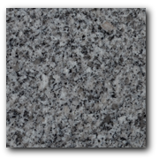 granite2_BarryWhite_2B.png