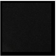 granite2_BlackAbsolute_5D.png
