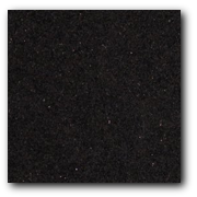 granite2_BlackGalaxy_45.png