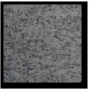 granite2_LavenderBlue_CC.png