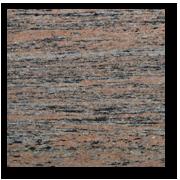 granite2_RawSlik_3E.png