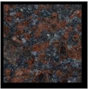 granite2_TanBrown_DD.png